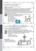 Übungen und Spiele für eine bewegte Grundschule: Material komplett Thumbnail 13