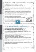 Übungen und Spiele für eine bewegte Grundschule: Material komplett Thumbnail 15