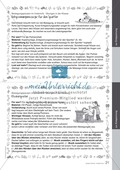 Übungen und Spiele für eine bewegte Grundschule: Material komplett Thumbnail 16