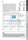 Übungen und Spiele für eine bewegte Grundschule: Material komplett Thumbnail 0