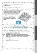 Übungen und Spiele für eine bewegte Grundschule: Material komplett Thumbnail 20