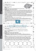 Übungen und Spiele für eine bewegte Grundschule: Material komplett Thumbnail 21