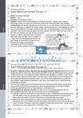 Übungen und Spiele für eine bewegte Grundschule: Material komplett Thumbnail 27
