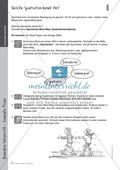 Übungen und Spiele für eine bewegte Grundschule: Material komplett Thumbnail 1