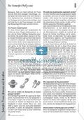 Übungen und Spiele für eine bewegte Grundschule: Material komplett Thumbnail 31