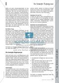 Übungen und Spiele für eine bewegte Grundschule: Material komplett Thumbnail 32
