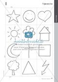 Übungen und Spiele für eine bewegte Grundschule: Material komplett Thumbnail 36