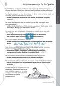 Übungen und Spiele für eine bewegte Grundschule: Material komplett Thumbnail 38