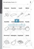 Übungen und Spiele für eine bewegte Grundschule: Material komplett Thumbnail 45