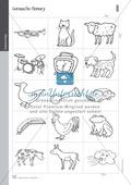 Übungen und Spiele für eine bewegte Grundschule: Material komplett Thumbnail 47