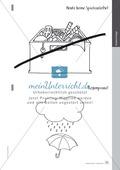 Übungen und Spiele für eine bewegte Grundschule: Material komplett Thumbnail 50