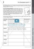 Übungen und Spiele für eine bewegte Grundschule: Material komplett Thumbnail 4