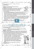 Übungen und Spiele für eine bewegte Grundschule: Material komplett Thumbnail 6
