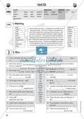Die Top 500 der englischen Vokabeln: Übungen + Lösungen Preview 37