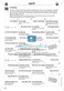 Die Top 500 der englischen Vokabeln: Übungen + Lösungen Thumbnail 50