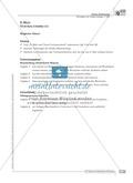 Sprachförderung: E-Mail: qualifizierendes Niveau: Hinweise zum Ablauf, Arbeitsblätter Preview 1