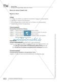 Sprachförderung: Spielen ohne Computer: grundlegendes Niveau: Hinweise zum Ablauf, Arbeitsblätter Preview 1