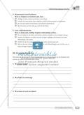 Schreibförderung: Selbsteinschätzungsbögen Preview 4