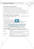 Berufe - Hotelkauffrau / mann: Infotext + Aufgaben + Lösungen Preview 3