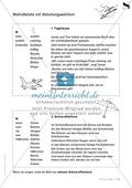 Deutsch_neu, Deutsch, Sekundarstufe II, Primarstufe, Sekundarstufe I, Didaktik, Sprache, Richtig Schreiben, Unterrichtsmethoden, Sprachbewusstsein, Umgang mit Leserechtschreibschwäche, Laut-Buchstaben-Zuordnung, Diktat, LRS, Umlautschreibung