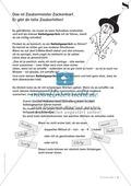 Arbeitsanleitungen für Schüler Preview 1