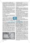 Erzählspiel mit Spielplan Thumbnail 1