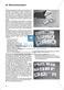 Märchenbaukasten: Unterrichtsidee Thumbnail 0