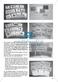 Märchenbaukasten: Unterrichtsidee Thumbnail 1