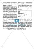 Märchenbaukasten: Unterrichtsidee Thumbnail 2