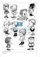 Die Cliquen (Kindergruppen von Gleichaltrigen): Unterrichtsidee Thumbnail 1