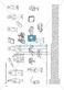 Geeignete Dokumentationsformen für das mündliche Erzählen: Unterrichtsidee Thumbnail 1