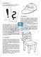 Erzähl mal was! Erzählkompetenzen in der Grundschule - kreative Unterrichtsideen: Material komplett Thumbnail 10