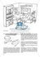 Erzähl mal was! Erzählkompetenzen in der Grundschule - kreative Unterrichtsideen: Material komplett Thumbnail 13