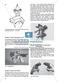 Erzähl mal was! Erzählkompetenzen in der Grundschule - kreative Unterrichtsideen: Material komplett Thumbnail 21