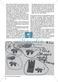 Erzähl mal was! Erzählkompetenzen in der Grundschule - kreative Unterrichtsideen: Material komplett Thumbnail 27