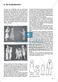 Erzähl mal was! Erzählkompetenzen in der Grundschule - kreative Unterrichtsideen: Material komplett Thumbnail 30