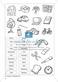 Erzähl mal was! Erzählkompetenzen in der Grundschule - kreative Unterrichtsideen: Material komplett Thumbnail 33