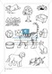 Erzähl mal was! Erzählkompetenzen in der Grundschule - kreative Unterrichtsideen: Material komplett Thumbnail 39