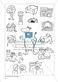 Erzähl mal was! Erzählkompetenzen in der Grundschule - kreative Unterrichtsideen: Material komplett Thumbnail 43