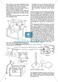 Erzähl mal was! Erzählkompetenzen in der Grundschule - kreative Unterrichtsideen: Material komplett Thumbnail 45