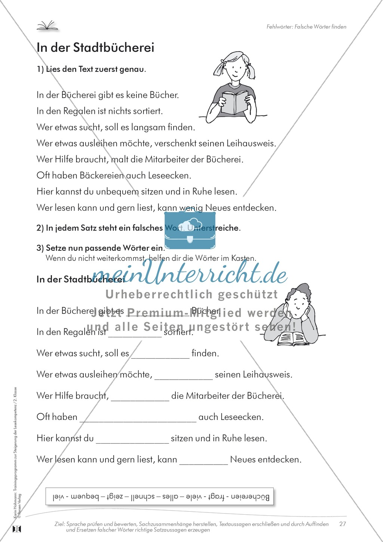 Berühmt Doppelbalkendiagramm Arbeitsblatt Grad 5 Ideen - Super ...