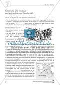 Lückentext: Regierung und Struktur der altgriechischen Gesellschaft Preview 1