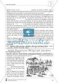 Lückentext: Regierung und Struktur der altgriechischen Gesellschaft Preview 2