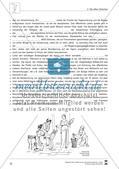 Lückentext: Regierung und Struktur der altgriechischen Gesellschaft Preview 3