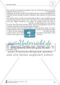 Lückentext: Regierung und Struktur der altgriechischen Gesellschaft Preview 4