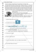Deutsch, Sprache, Lesen, Sprachbewusstsein, Schriftspracherwerb, Sprachförderung, Leseförderung, Daz/Daf material
