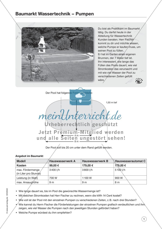 Gemütlich Mathe Arbeitsblatt Zeit Textaufgaben Galerie - Gemischte ...