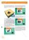 Projekt 12: Schachtelgeschichten - Schachtelregal und Erzählkoffer Thumbnail 1
