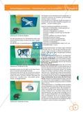 Projekt 12: Schachtelgeschichten - Schachtelregal und Erzählkoffer Preview 3
