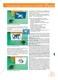 Projekt 12: Schachtelgeschichten - Schachtelregal und Erzählkoffer Thumbnail 2